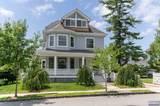 294 Claremont Avenue - Photo 1