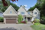 476 Old Stone Road - Photo 1