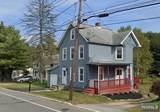 62 Vernon Avenue - Photo 1