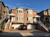 516A Roff Avenue - Photo 1