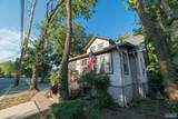 11 Woodbine Street - Photo 1