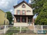 100 Linden Street - Photo 1