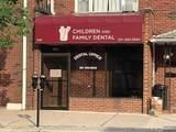 546 Anderson Avenue - Photo 1
