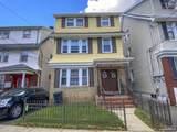 141 Maple Street - Photo 1