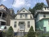 1053 Grove Street - Photo 1