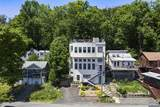 73 Lakeside Avenue - Photo 1