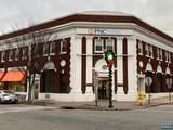 353 Broad Avenue - Photo 1