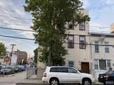 76 Bleecker Street - Photo 1