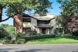 2456 Cleveland Avenue - Photo 1
