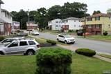 66 Mary Avenue - Photo 19