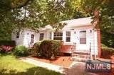742 Berdan Avenue - Photo 1