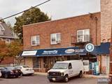 423 Boulevard - Photo 1