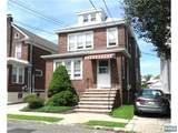 525 Longview Avenue - Photo 1