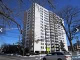 1600 Center Avenue - Photo 1