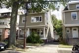 142 West End Avenue - Photo 1