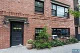 157 7th Street - Photo 1