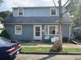38 Willie Street - Photo 1