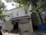 45-47 Parker Avenue - Photo 1