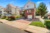 226 Franklin Avenue - Photo 1