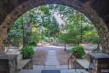 10 Overlook Park - Photo 1