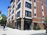 105-107 Broad Street - Photo 1