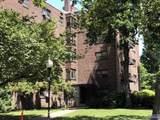 421 Park Place - Photo 1