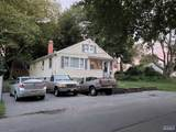 22 Lakeside Avenue - Photo 1
