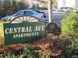 47 Central Avenue - Photo 1