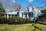 419 Closter Dock Road - Photo 1