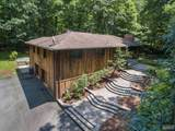 164 Indian Road - Photo 1