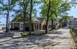 205 Cedar Lane - Photo 1