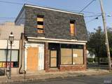 7 Hawthorne Avenue - Photo 1