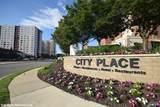 2205 City Place - Photo 1