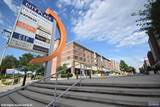 2205 City Place - Photo 24