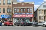660 Mount Prospect Avenue - Photo 1