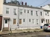 172 Beech Street - Photo 1