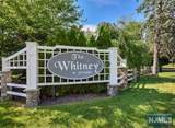 806 Whitney Lane - Photo 1