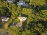 980 Black Oak Ridge Road - Photo 1