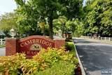 207 Cambridge Drive - Photo 1