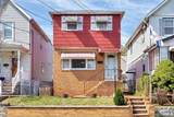353 Hickory Street - Photo 1