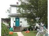154 Fairview Avenue - Photo 1