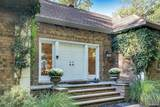772 Galloping Hill Road - Photo 1