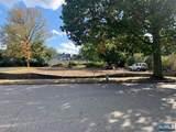 17 Mountain Avenue - Photo 1