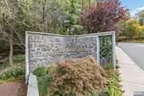 1 Claridge Drive - Photo 1