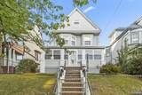 774-776 Clifton Avenue - Photo 1