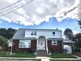 654 Chase Avenue - Photo 1