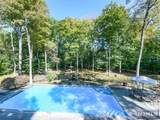 33 Gristmill Lane - Photo 2