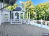 33 Gristmill Lane - Photo 24