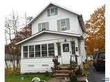 219 Stevens Avenue - Photo 1