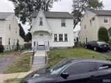 150 Carpenter Street - Photo 1